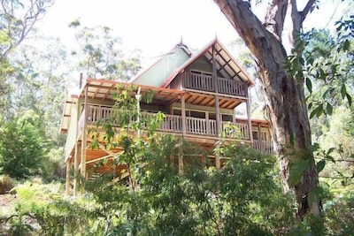 Youngs Siding, Australie-Occidentale, Australie