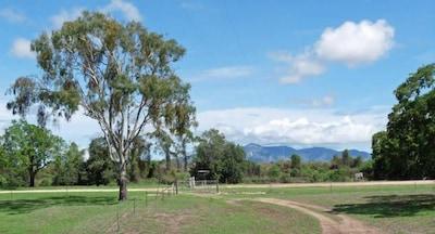 Guthalungra, Queensland, Australien