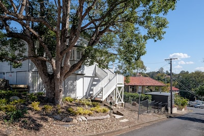 Toowong, Brisbane, Queensland, Australie