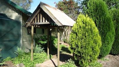 Jindera, New South Wales, Australia