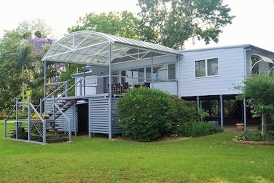 Lower Southgate, New South Wales, Australia