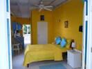 Sunrise Studio