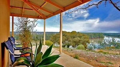 Taylorville, South Australia, Australien