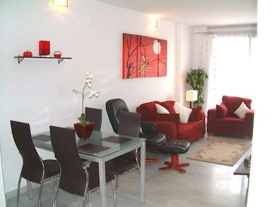 piso / apartamento - Denia