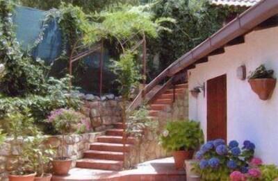 Casa Romito 12