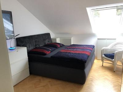 Schlafzimner