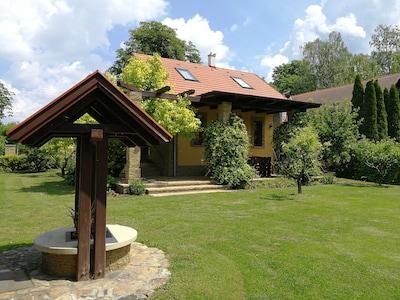Lics Winery, Pákozd, Fejer, Hungary