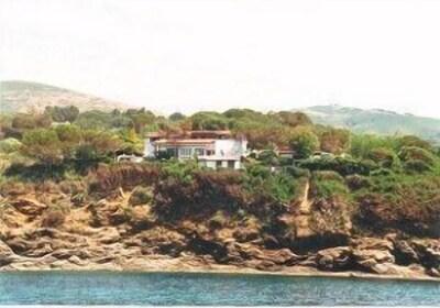 Le Cipree