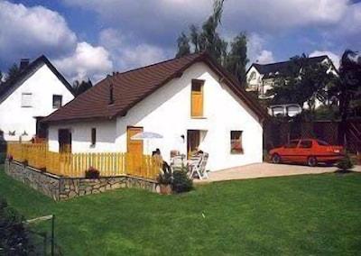 Lissendorf, Rheinland-Palatinate, Saksa