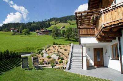 Schwaz District, Tyrol, Austria