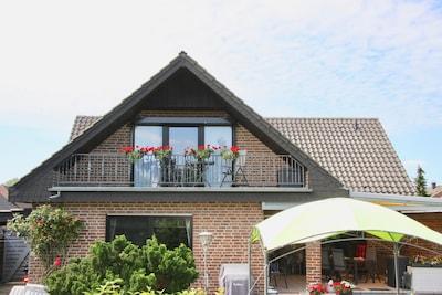 Walbeck, Geldern, Nordrhein-Westfalen, Deutschland