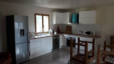 Lucéram, Alpes-Maritimes, France