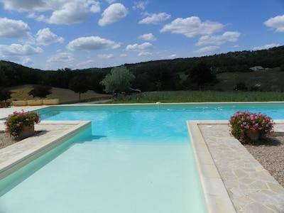 Sainte-Juliette, Tarn-et-Garonne, France