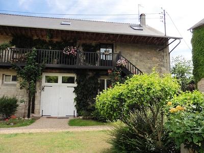 Chivres-Val, Aisne (departement), Frankrijk