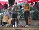 Live music in Mur de Bretagne, 8km from Ty KENA