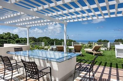Deanes, St. James, Barbados