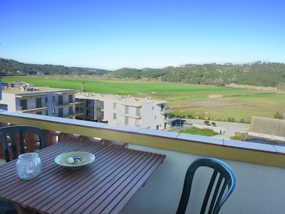 Odeceixe, Aljezur, District de Faro, Portugal