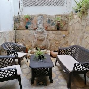 Casa  2 dormitorios centro de Extremadura