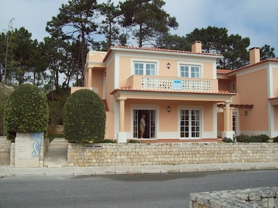 Amoreira, Obidos, Leiria District, Portugal