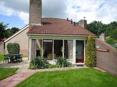 Orvelte, Orvelte, Drenthe, Netherlands