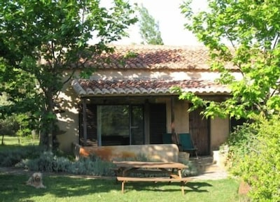 Valencia de Alcántara, Extremadura, Spagna
