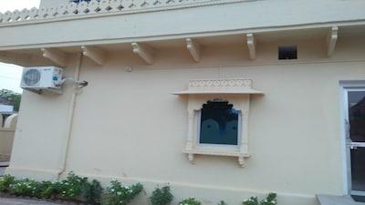 Jamool Khera, Sawai Madhopur, Rajasthan, India