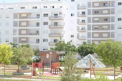 Azzinate, Tânger-Tetuão-Al Hoceima, Marrocos