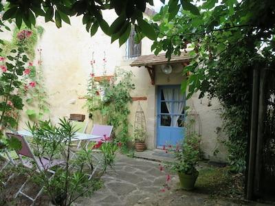 Mamers, Sarthe, France