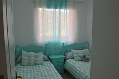 Precioso Apartamento a siete minutos de la playa en Málaga, Manilva