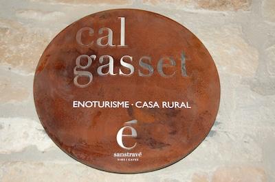 Solivella, Catalogne, Espagne