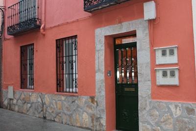 Alovera, Castilla - La Mancha, Spagna
