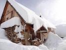 hiver 2012/ 13 à huez
