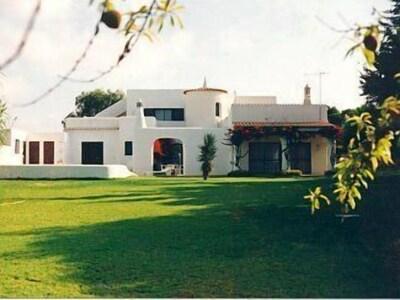 Casa Cataplana