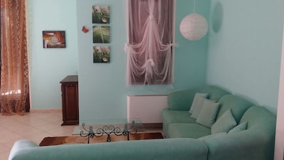Casa Luci - Appartamento 7