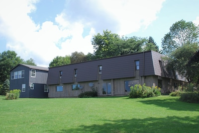 Wattsburg, Pennsylvania, Verenigde Staten