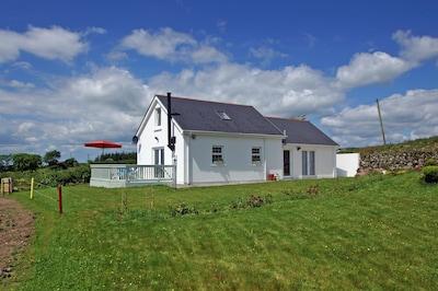 Dunmanway, County Cork, Ireland