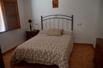 Mogon, Villacarrillo, Andalusia, Spain