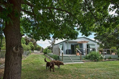 Barongarook, Victoria, Australia