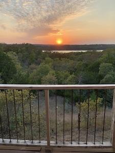 Chickasaw National Recreation Area, Sulphur, Oklahoma, United States of America