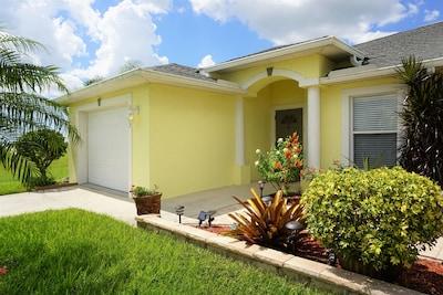 Diplomat, Cape Coral, Floride, États-Unis d'Amérique