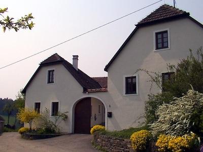 Weiten, Lower Austria, Austria