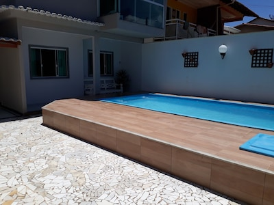 Piuma, Espirito Santo State, Brazil