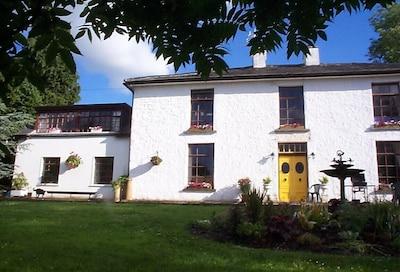 Kilmaganny, Kilkenny Provinz, Irland