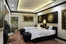 Crystaloka, 4 Bedroom Villa, Nusa Dua