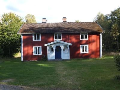 Haus Bokegard