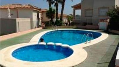 Rojales AquaPark, Rojales, Valencia, Spanje