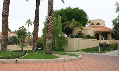 Scottsdale Ranch, Scottsdale, Arizona, United States of America