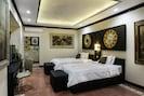Crystaloka, 5 Bedroom Villa, Nusa Dua