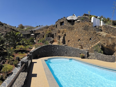 Castillo II