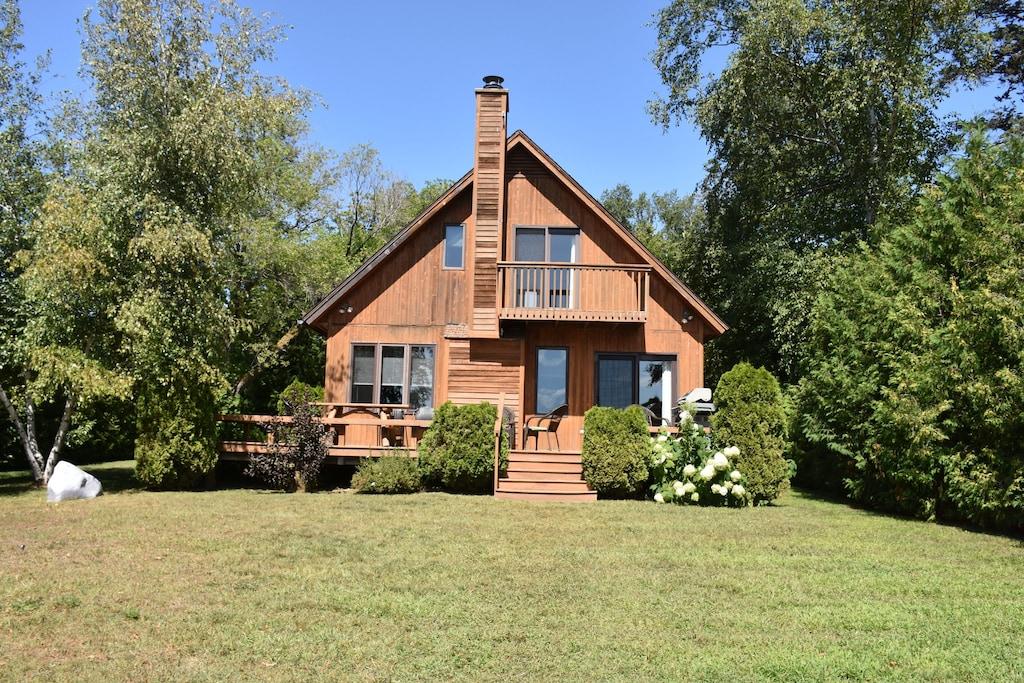 Property-15 Image 1